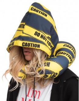 Подушка Sonya Hood - Даже не щупать