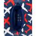 Чехол для чемодана большой Routemark SP180 Avion L/XL