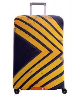 Чехол Routemark Azimuth L/XL (240)