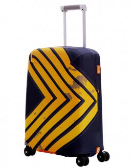 Чехол Routemark Azimuth S (240)