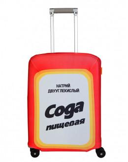 Чехол Routemark Сода S (180)