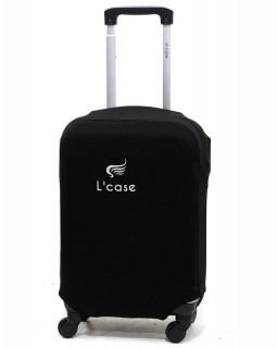 Чехол для чемодана Lcase (L)