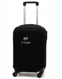 Чехол для чемодана Lcase (M)