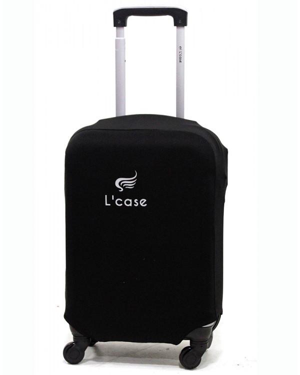 Чехол для чемодана Lcase (S)