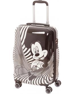 Чемодан Sun Voyage Disney (M)