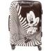 Чемодан Sun Voyage Disney (S)