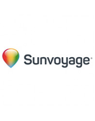 Sunvoyage